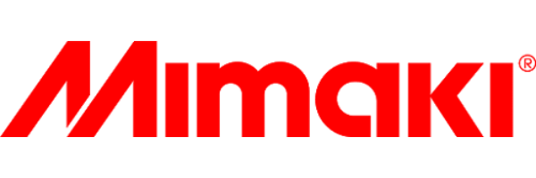 株式会社ミマキエンジニアリング-ロゴ
