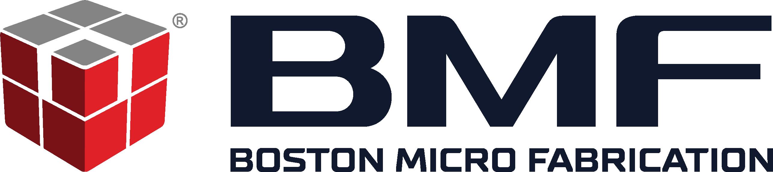 BMF Japan株式会社-ロゴ