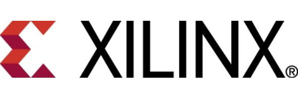 ザイリンクス株式会社-ロゴ
