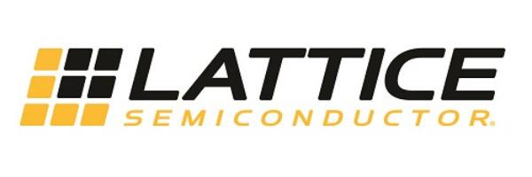 ラティスセミコンダクター株式会社-ロゴ