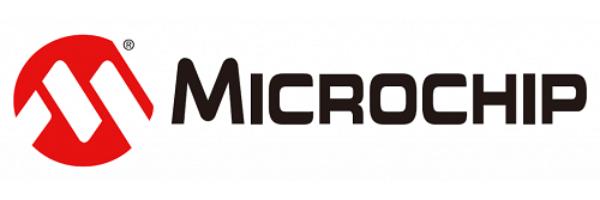 Microsemi Corporation-ロゴ
