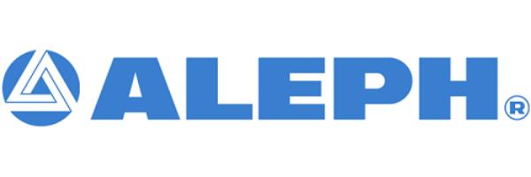 株式会社日本アレフ-ロゴ