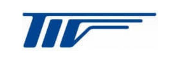 東京計装株式会社-ロゴ