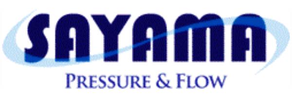 株式会社サヤマトレーディング-ロゴ