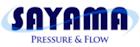株式会社サヤマトレーディング