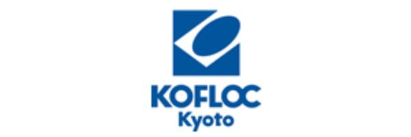 コフロック株式会社-ロゴ