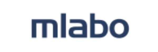 株式会社エムラボ-ロゴ