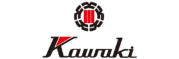 カワキ計測工業株式会社-ロゴ