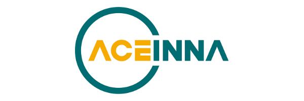 ACEINNA-ロゴ