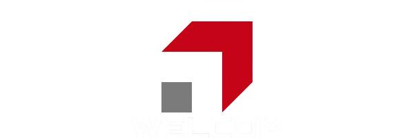 ウェルコムデザイン株式会社-ロゴ