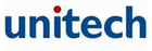 ユニテック・ジャパン株式会社