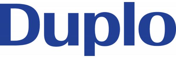 株式会社デュプロ-ロゴ