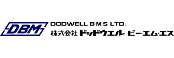 株式会社ドッドウエル ビー・エム・エス-ロゴ