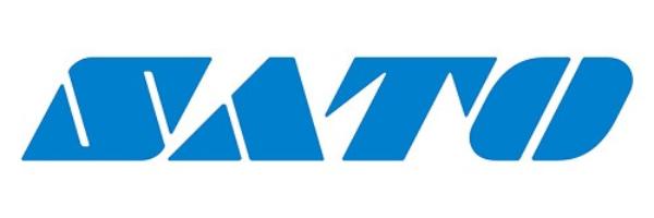 サトーホールディングス株式会社-ロゴ