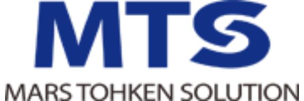 株式会社マーストーケンソリューション-ロゴ