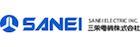 三栄電機株式会社