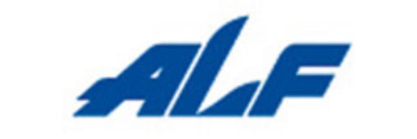 株式会社アルフ-ロゴ