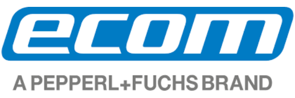ecom instruments-ロゴ