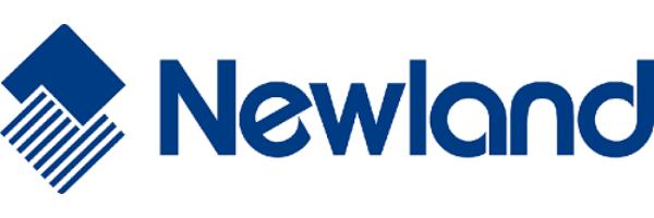 Newland Auto-ID Tech. Co., Ltd.-ロゴ