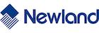 Newland Auto-ID Tech. Co., Ltd.