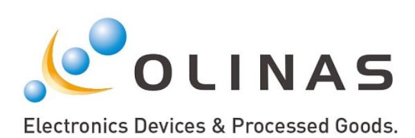 株式会社オリナス-ロゴ