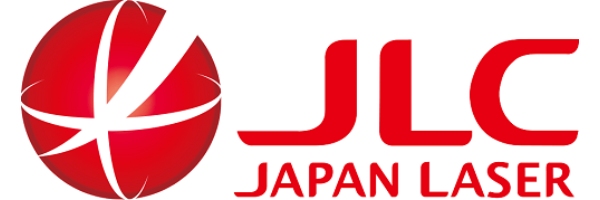 株式会社日本レーザー-ロゴ