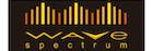 Wavespectrum Laser.Inc.