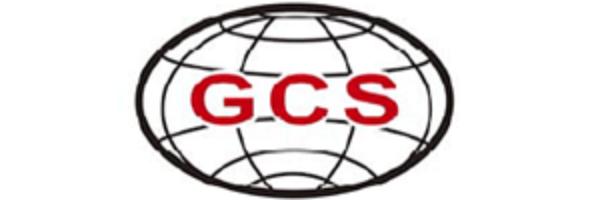 Global Communication Semiconductors, LLC-ロゴ