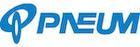 プネウム株式会社