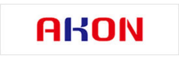 株式会社アコン-ロゴ