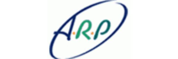 株式会社A・R・P-ロゴ