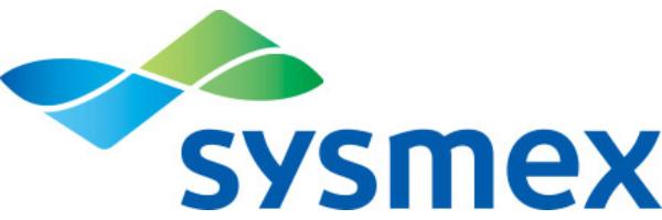 シスメックス株式会社-ロゴ
