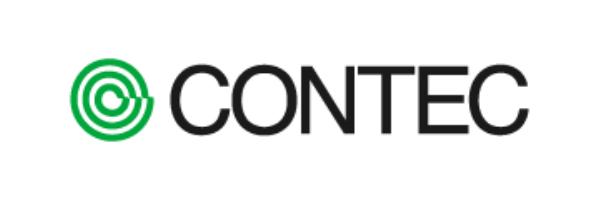 株式会社コンテック-ロゴ