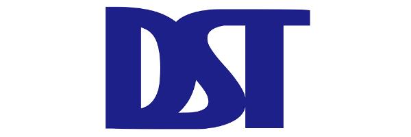 株式会社ディエステクノロジー-ロゴ