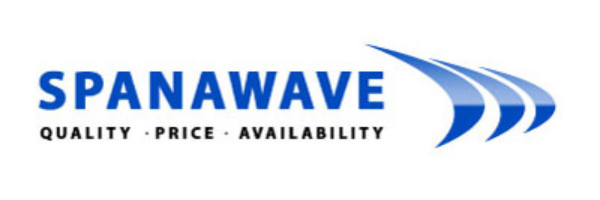 Spanawave Corporation-ロゴ