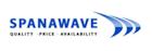 Spanawave Corporation