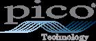 Pico Technology Ltd.