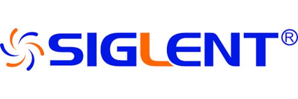 Siglent Technologies Co., Ltd.-ロゴ