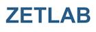 ZETLAB Company