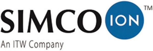 シムコジャパン株式会社-ロゴ