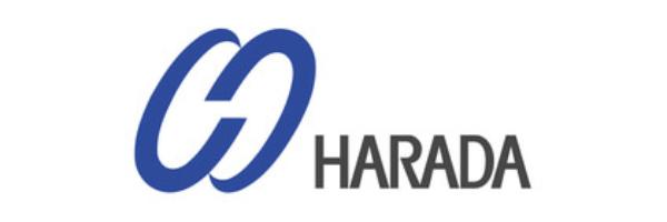 原田産業株式会社-ロゴ