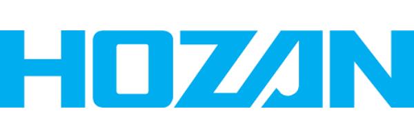 ホーザン株式会社-ロゴ