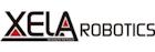 XELA・Robotics株式会社