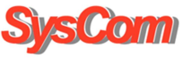 有限会社シスコム-ロゴ