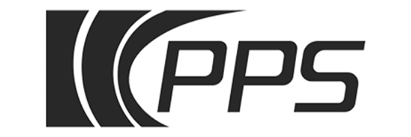 Pressure Profile Systems, Inc.-ロゴ
