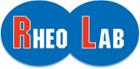 レオ・ラボ株式会社