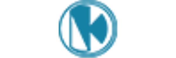 第一熱研株式会社-ロゴ