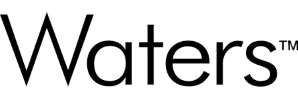 日本ウォーターズ株式会社-ロゴ