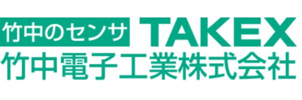竹中電子工業株式会社-ロゴ