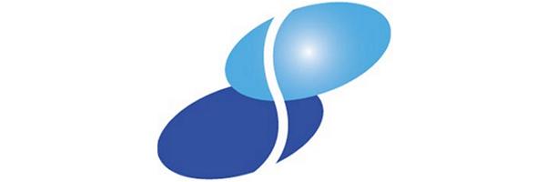 三洋貿易株式会社-ロゴ